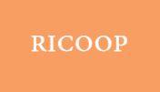 Progetto Ricoop Marco Polo Cecina