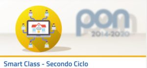 https://www.polocattaneo.it/polo/pagina-di-esempio/pon-fesr-smartclass/