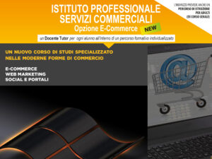 professionale marco polo opzione e commerce cecina