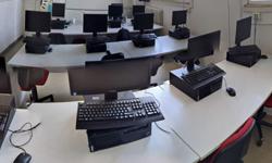 Laboratorio Informatica 3 Marco Polo