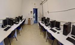 Laboratorio Informatica 5 Marco Polo